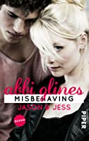 Misbehaving – Jason und Jess (Sea Breeze, #6)