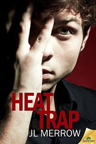 Heat Trap (The Plumber's Mate, #3)