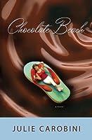 Chocolate Beach (The Chocolate Series Book 1)