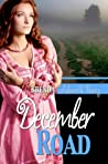 December Road by Brenda Ashworth Barry