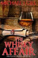 The Whisky Affair