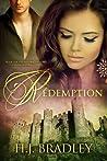 Redemption by H.J. Bradley