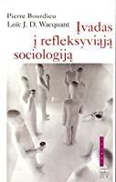 23583853._UY200_ an invitation to reflexive sociology by pierre bourdieu reviews,Invitation To Reflexive Sociology