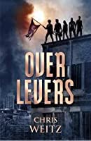 Overlevers (The Young World, #1)
