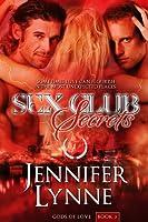 Sex Club Secrets
