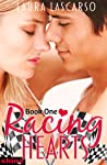 Racing Hearts by Laura Lascarso