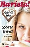 Zoete inval (Barista! #2)