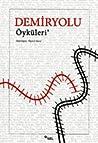 Demiryolu Öyküleri audiobook review free