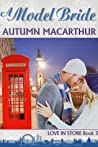 A Model Bride (The Macleans #1) by Autumn Macarthur