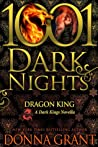 Dragon King (Dark Kings #6.5; Dark World #20.5)