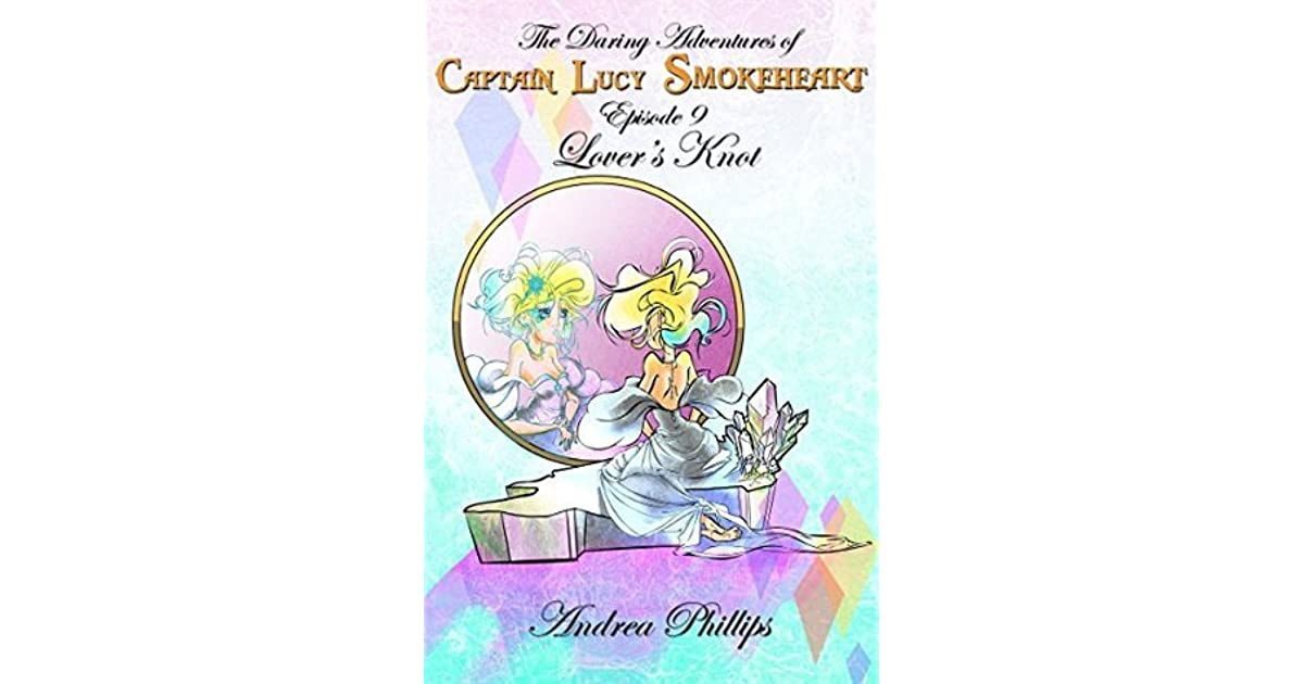 Prisoners Dilemma (The Daring Adventures of Captain Lucy Smokeheart Book 7)