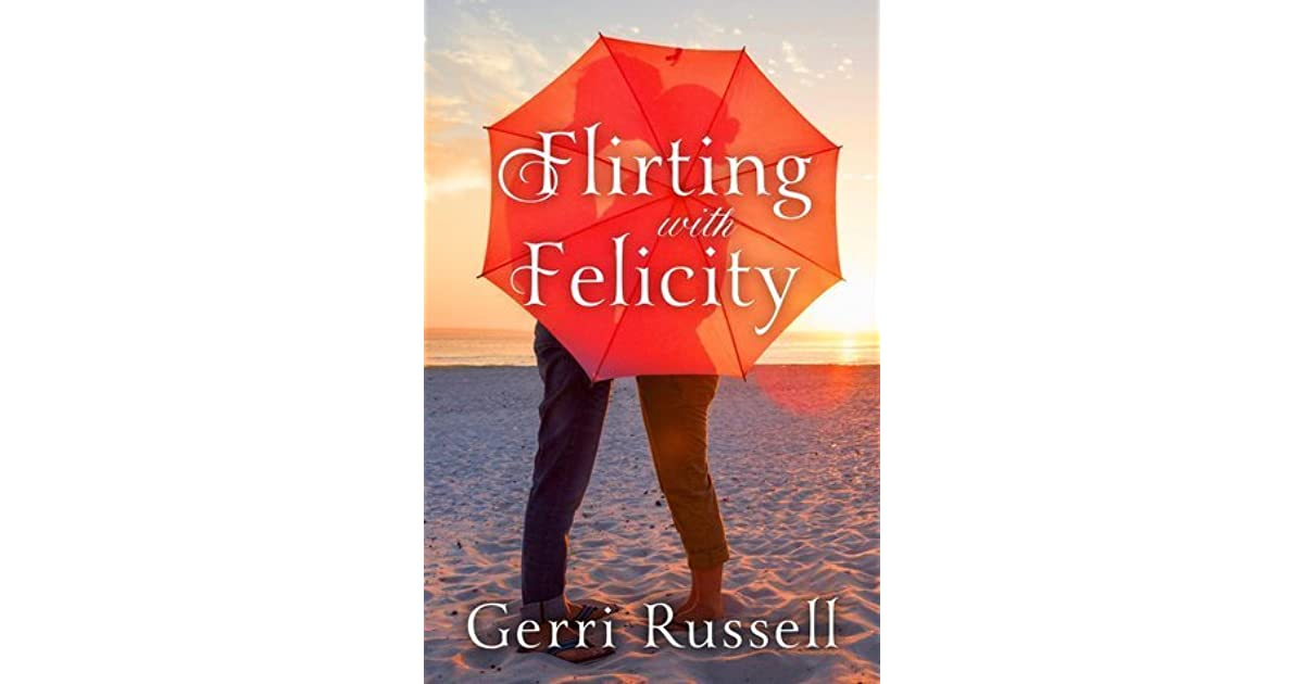flirting quotes goodreads books free download