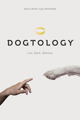 Dogtology-Live-Bark-Believe-
