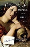 Murder in a Mill Town (Nell Sweeney Mysteries, #2)