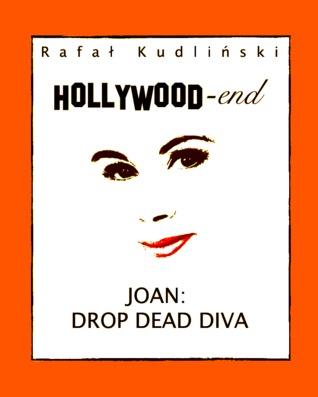 Joan Drop Dead Diva