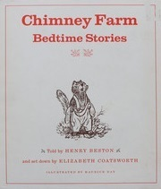 chimney farm bedtime stories