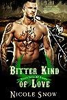 Bitter Kind of Love (Prairie Devils MC #5)