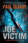 Joe Victim (Cleaner, #2)