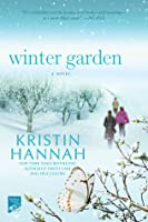 Winter garden by kristin hannah for Barnes and noble winter garden
