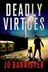 Deadly Virtues (Gabriel Ash and Hazel Best, #1)