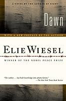 Dawn (The Night Trilogy #2)