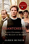 Sidney Chambers and the Shadow of Death (The Grantchester Mysteries #1)