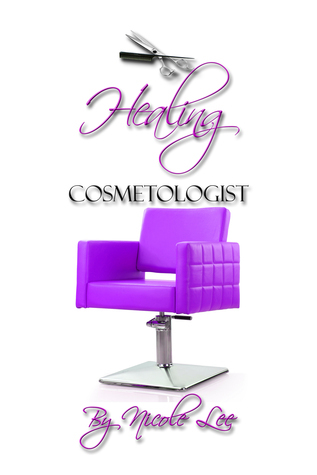 Healing Cosmetologist