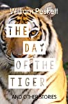 The Day of the Tiger