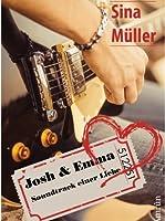 Josh & Emma - Soundtrack einer Liebe (Josh & Emma, #1)