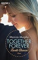 Zweite Chancen (Together Forever, #2)