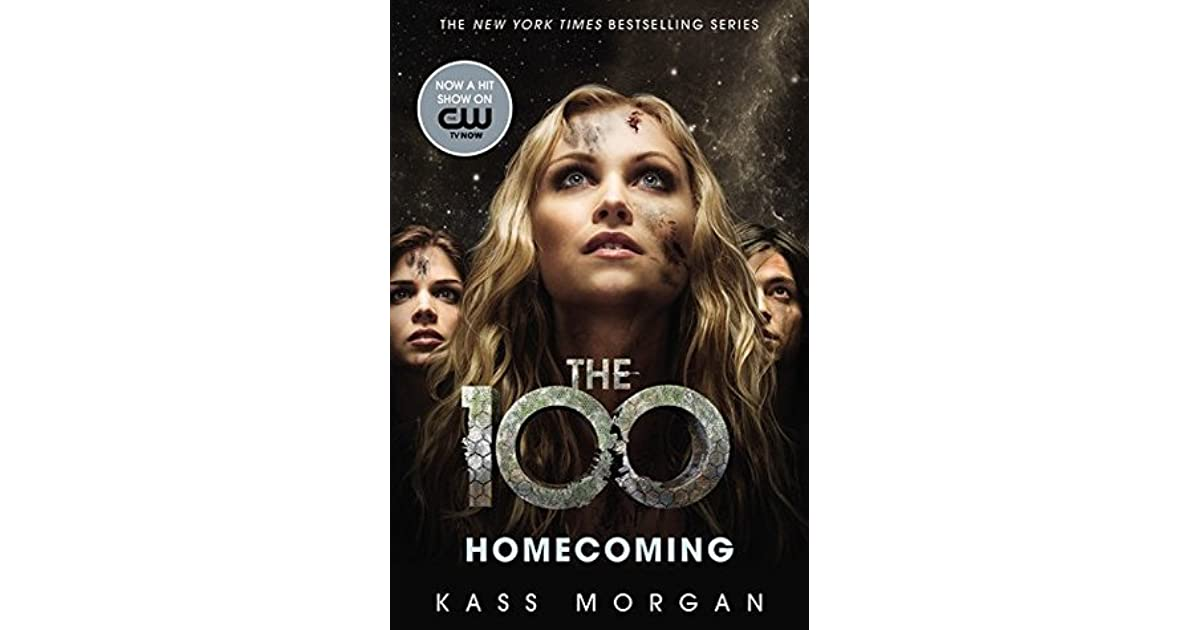The 100 Homecoming Pdf