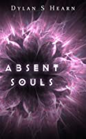 Absent Souls