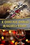 A CHRISTMAS EMBRACE