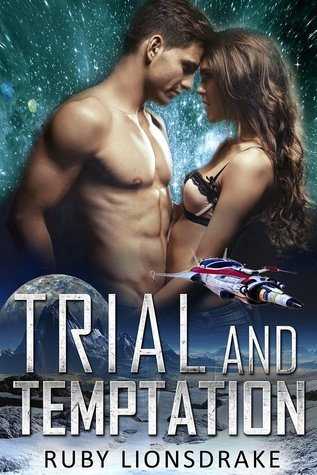 Trial and Temptation