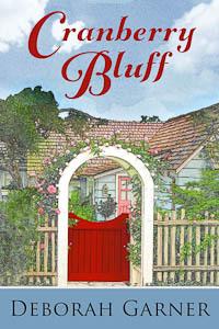 Cranberry Bluff