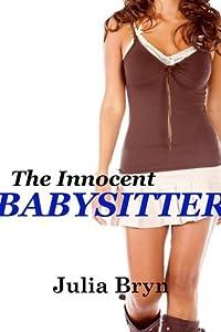 The Innocent Babysitter