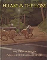 Hilary & the Lions