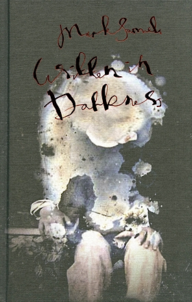 Written In Darkness
