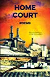Home Court (Poems)