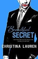 Beautiful Secret (Beautiful Bastard, #4)