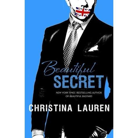 1da3f456565cb Beautiful Secret (Beautiful Bastard