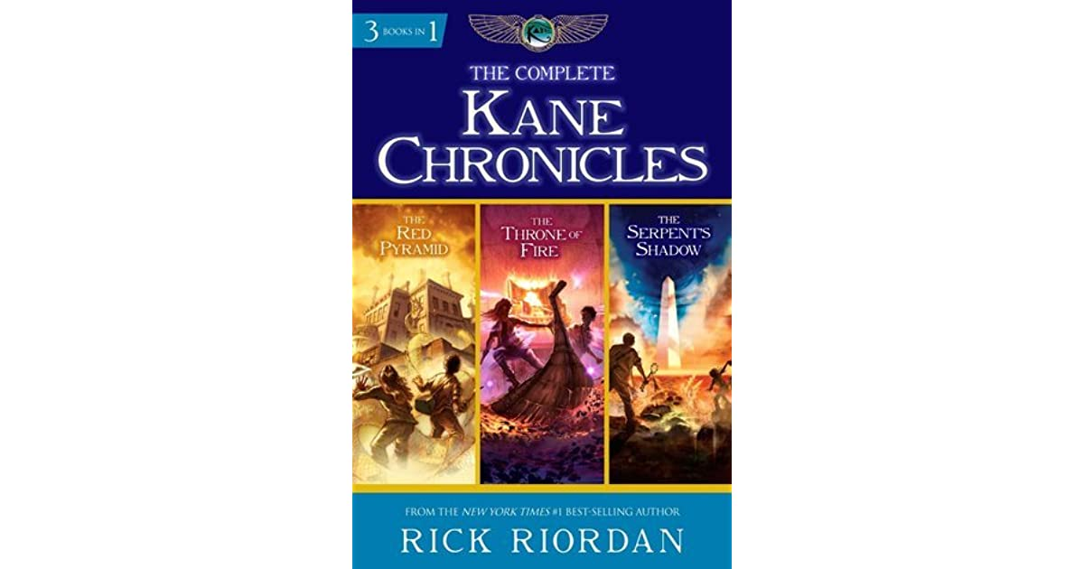 kane chronicles book 2 ebook free