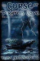 The Curse at Pirate's Cove (Swamp Legends, #2)
