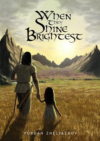 When They Shine Brightest