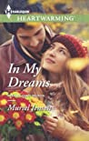 In My Dreams (Manning Family Reunion #1)
