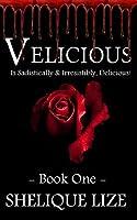 Velicious