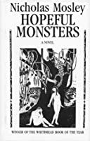 Hopeful Monsters