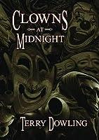 Clowns At Midnight