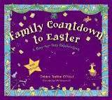 Family Countdown to Easter