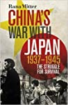 China's War with ...